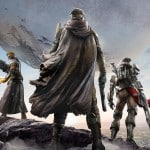 Destiny and Shortcomings in Videogame Narrative