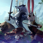 Armello: What Videogames Have (or Haven't) Learned from Boardgames