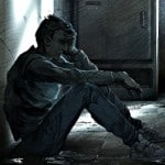 This War of Mine : Should Videogames Be Fun?
