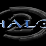 A Halo 2 Tournament Decides a Residence Hall Conflict
