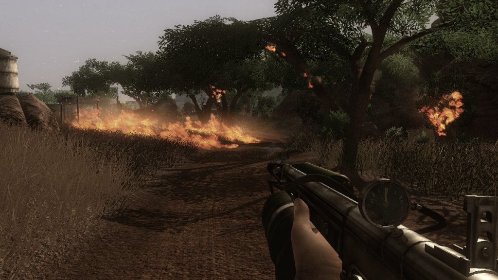 farcry2-beautifulfire