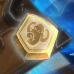 Hearthstone Sheds Poor Design Decisions with Year of the Mammoth