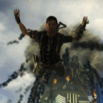 Just Cause 2: A Review