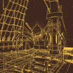 Return of the Obra Dinn: A Review